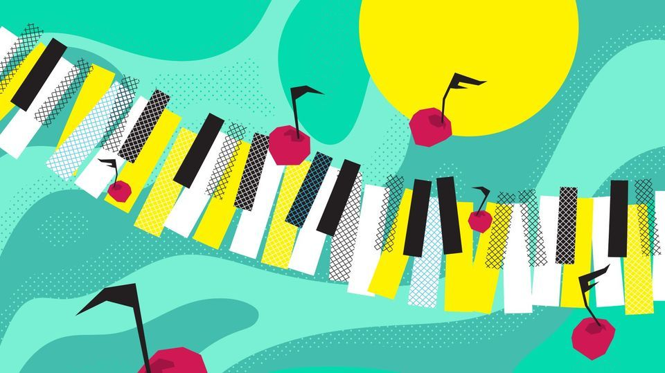 Repertoire page header image