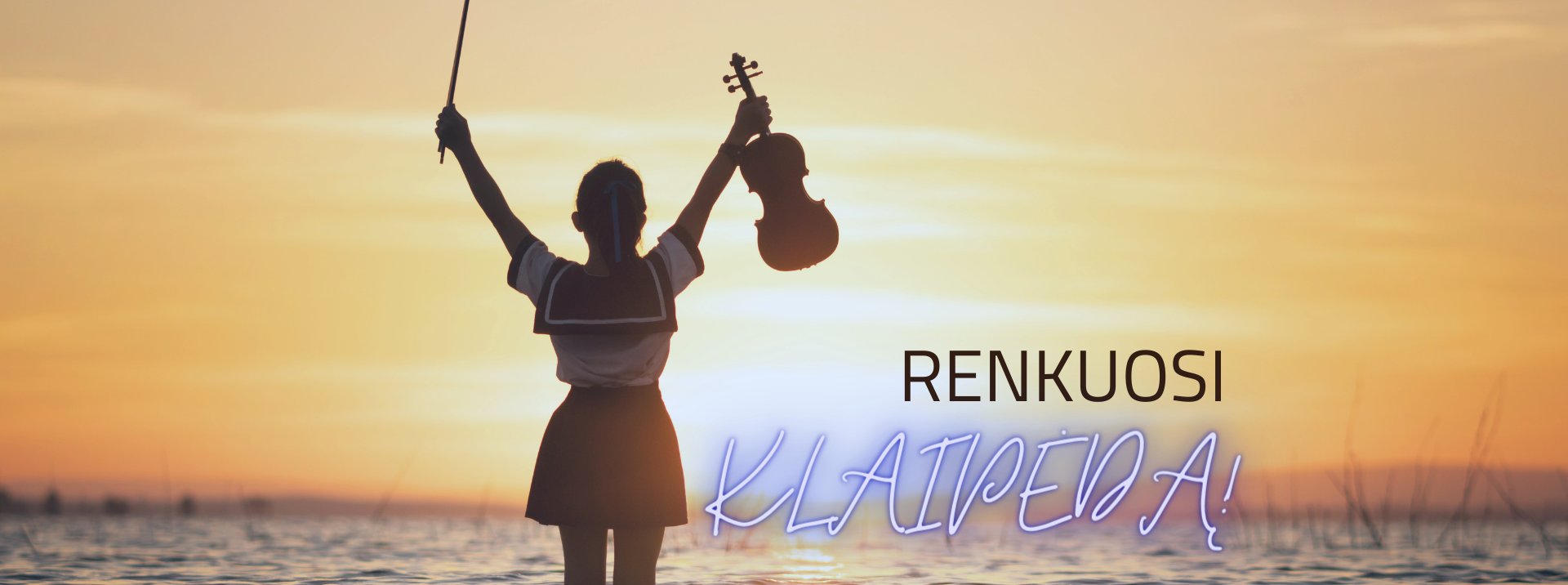 Repertoire page event cover image
