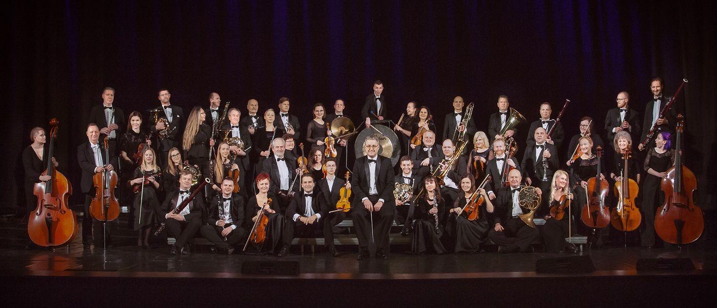 """""""Renkuosi Klaipėdą"""": jaunieji talentai pasiruošę nustebinti publiką"""